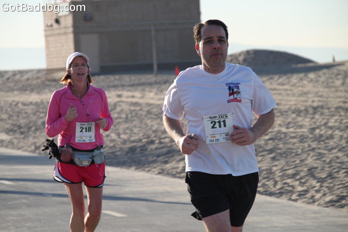 marathon_2625