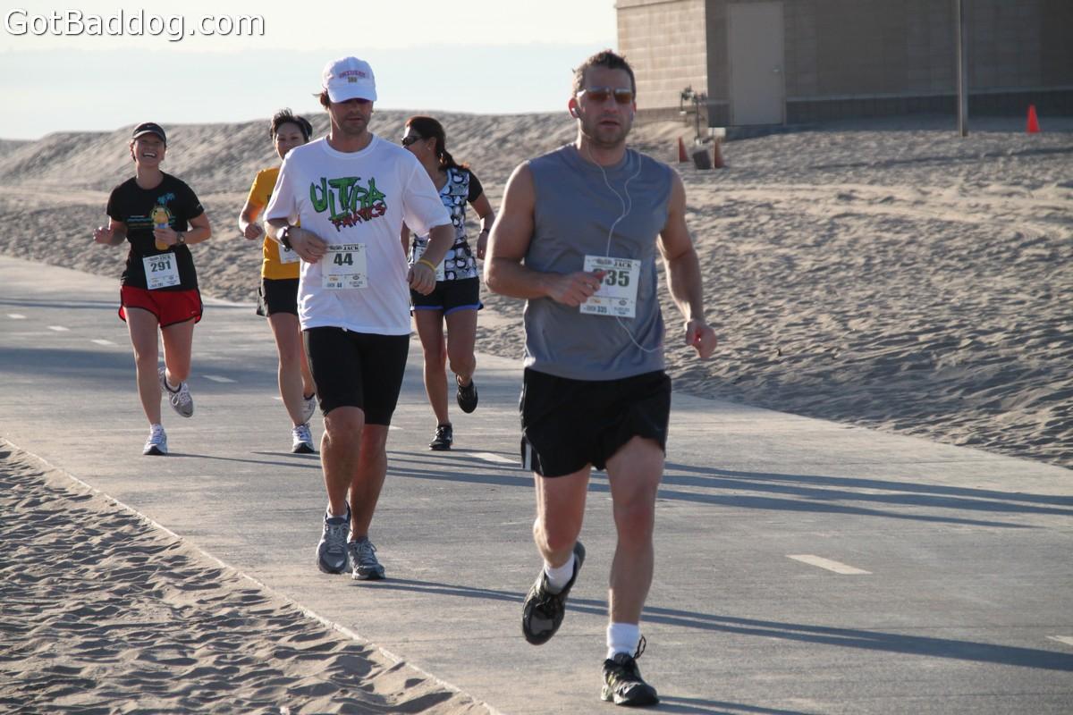 marathon_2628