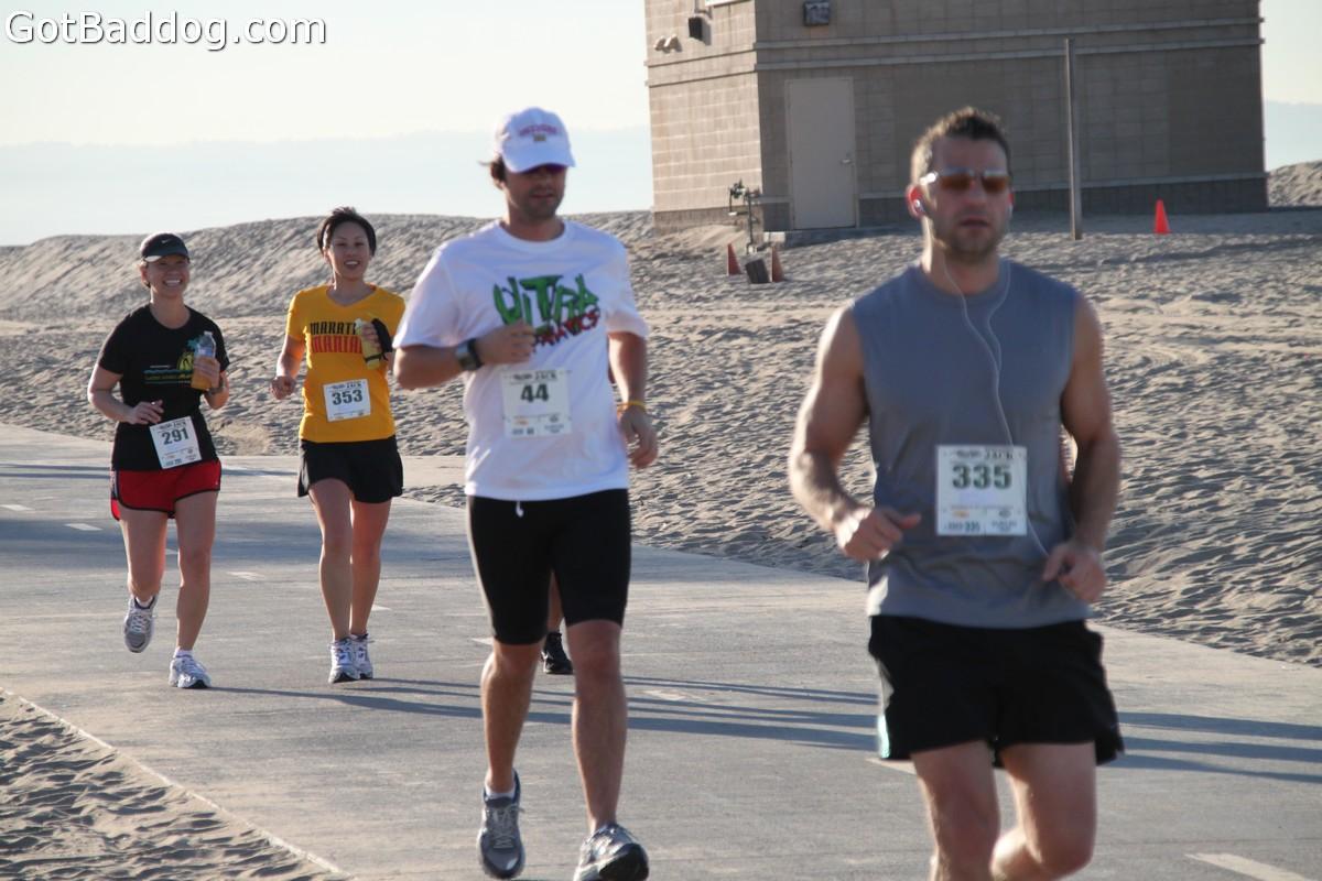 marathon_2630