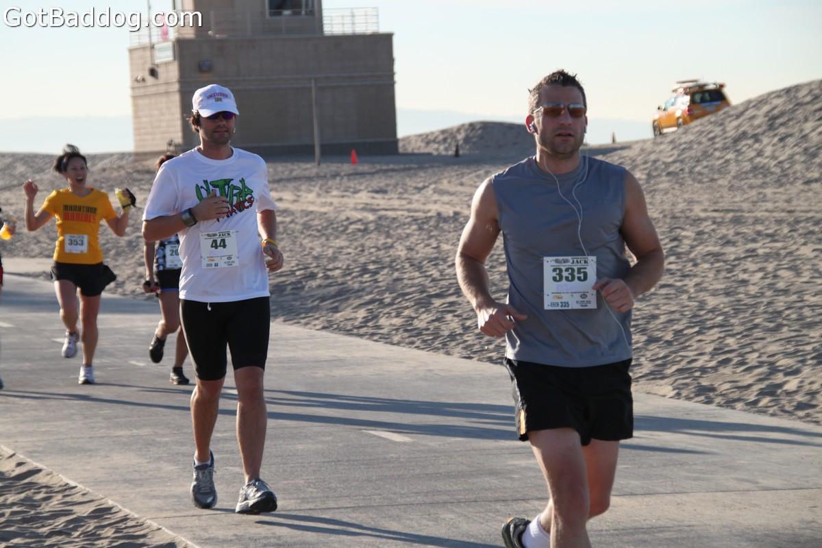 marathon_2631