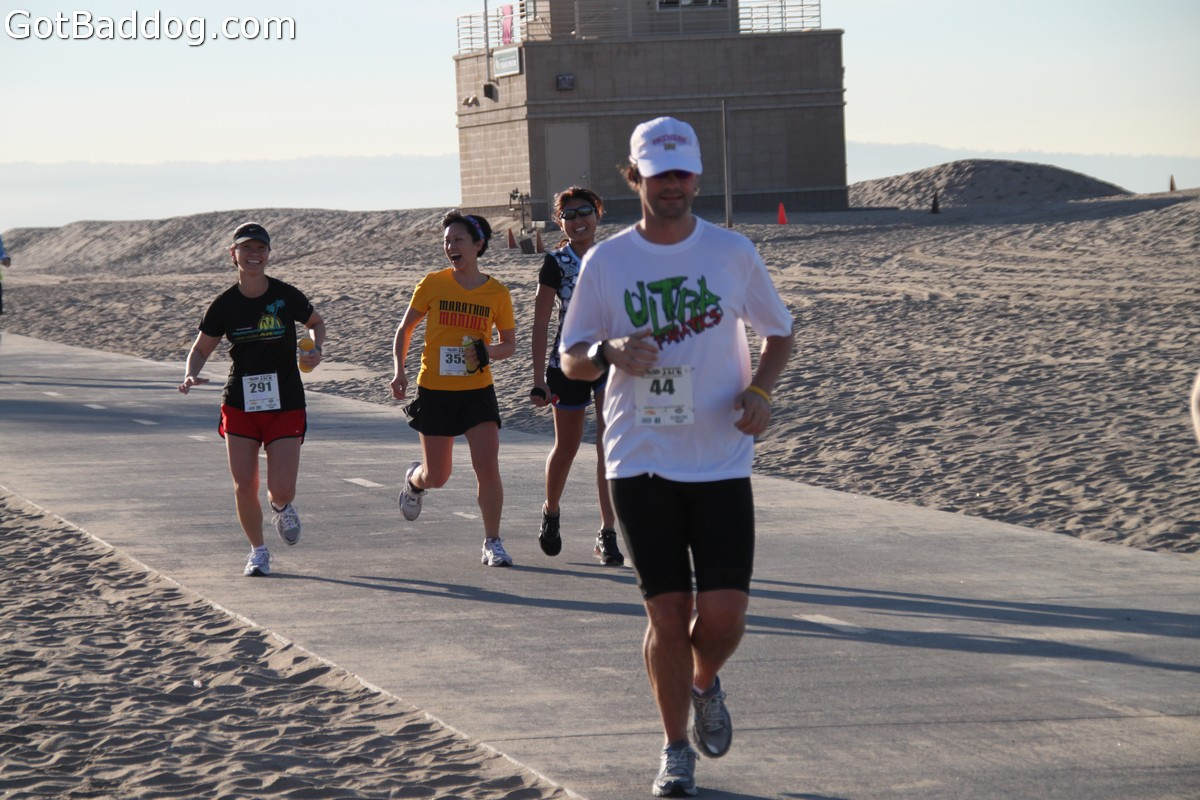 marathon_2632