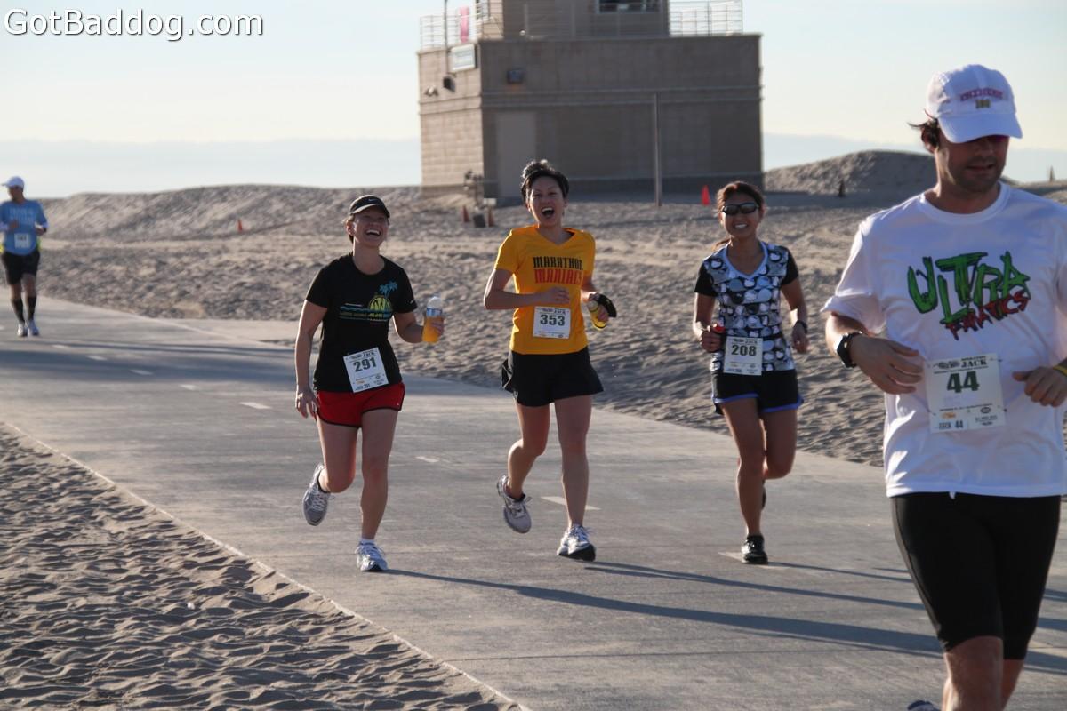 marathon_2634