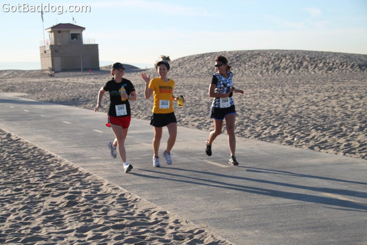 marathon_2640