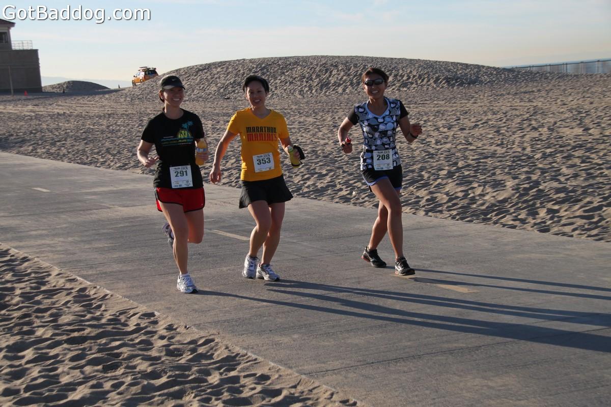 marathon_2642
