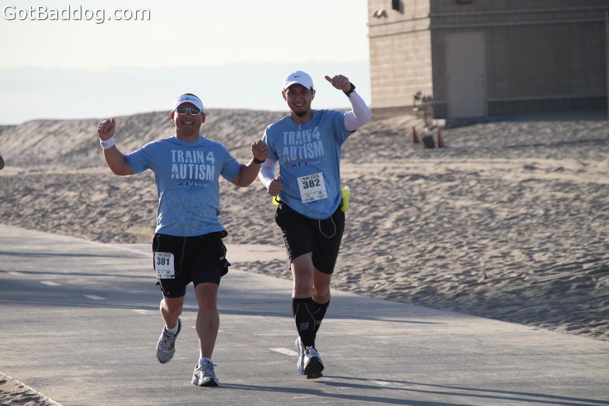 marathon_2648