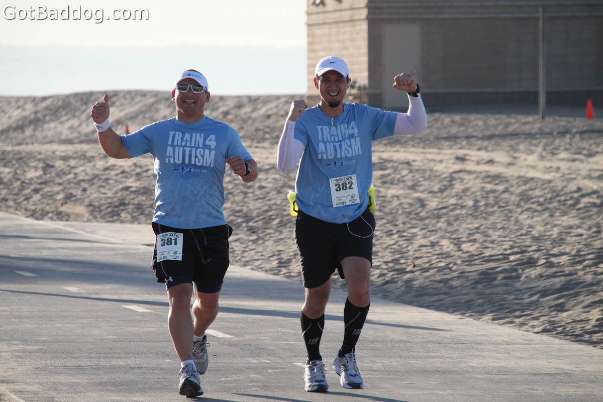 marathon_2649