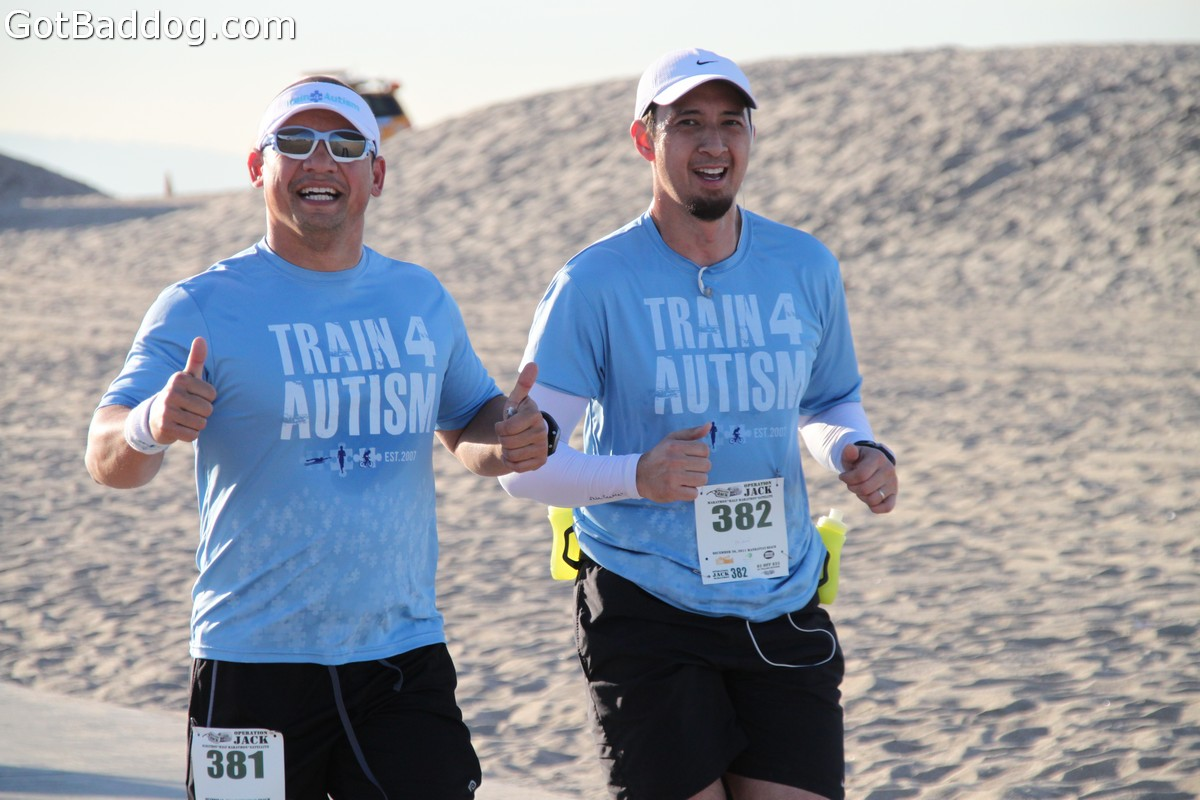 marathon_2651