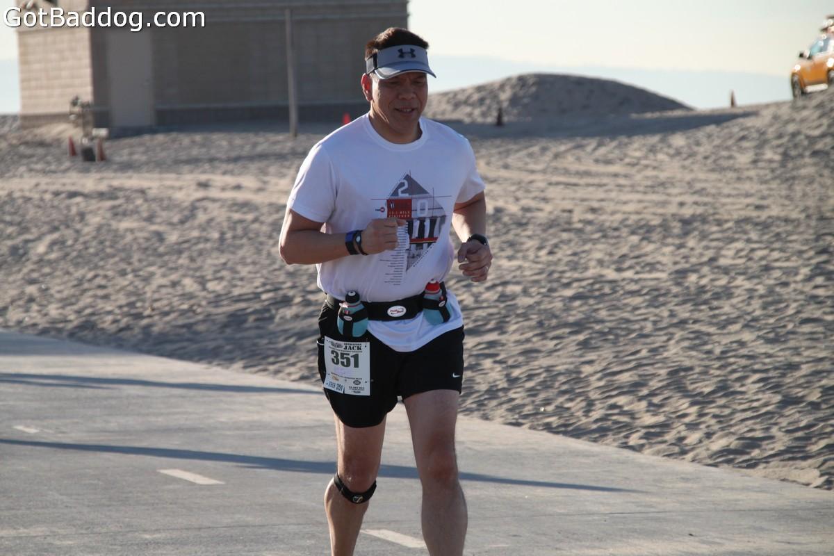 marathon_2654