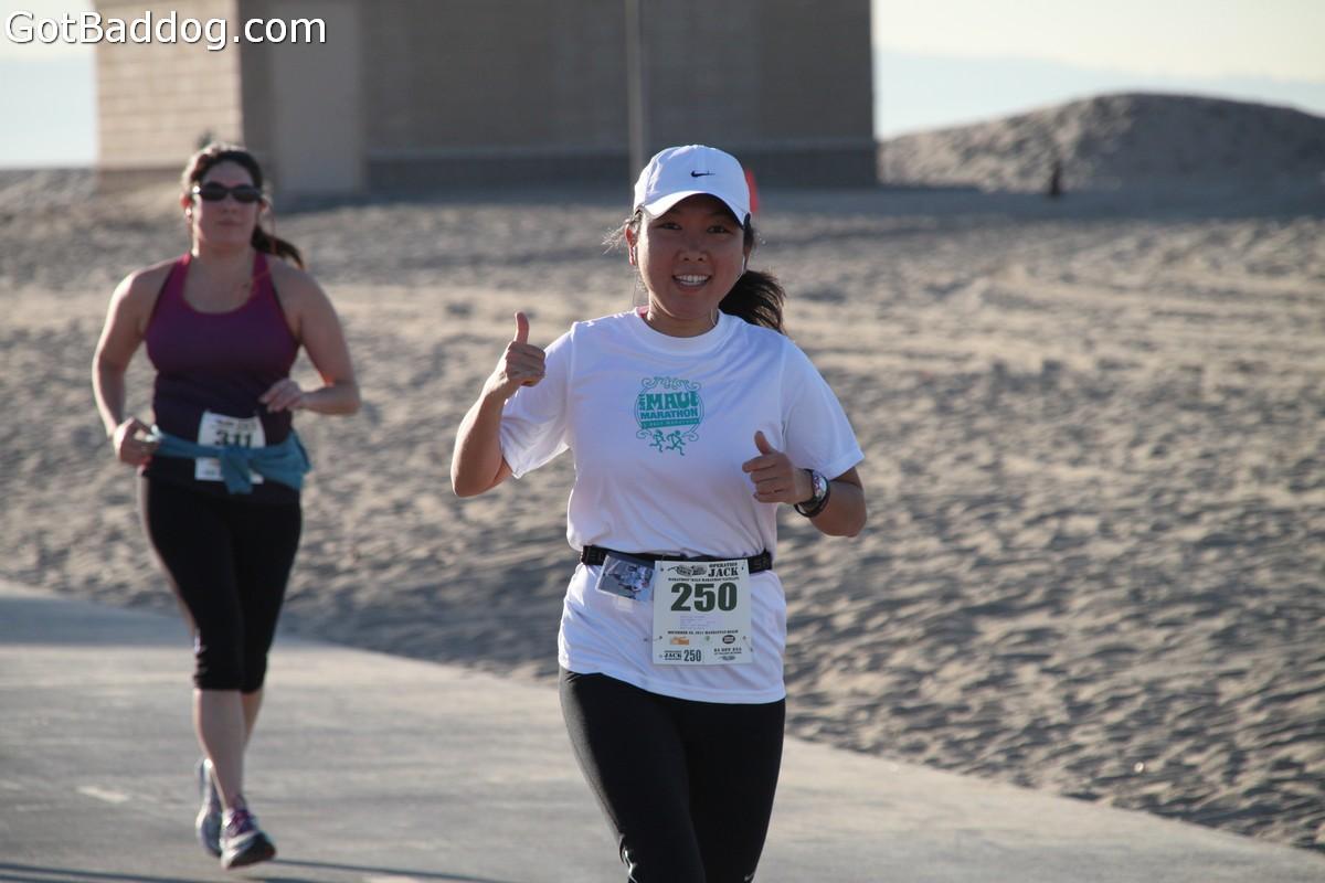 marathon_2656