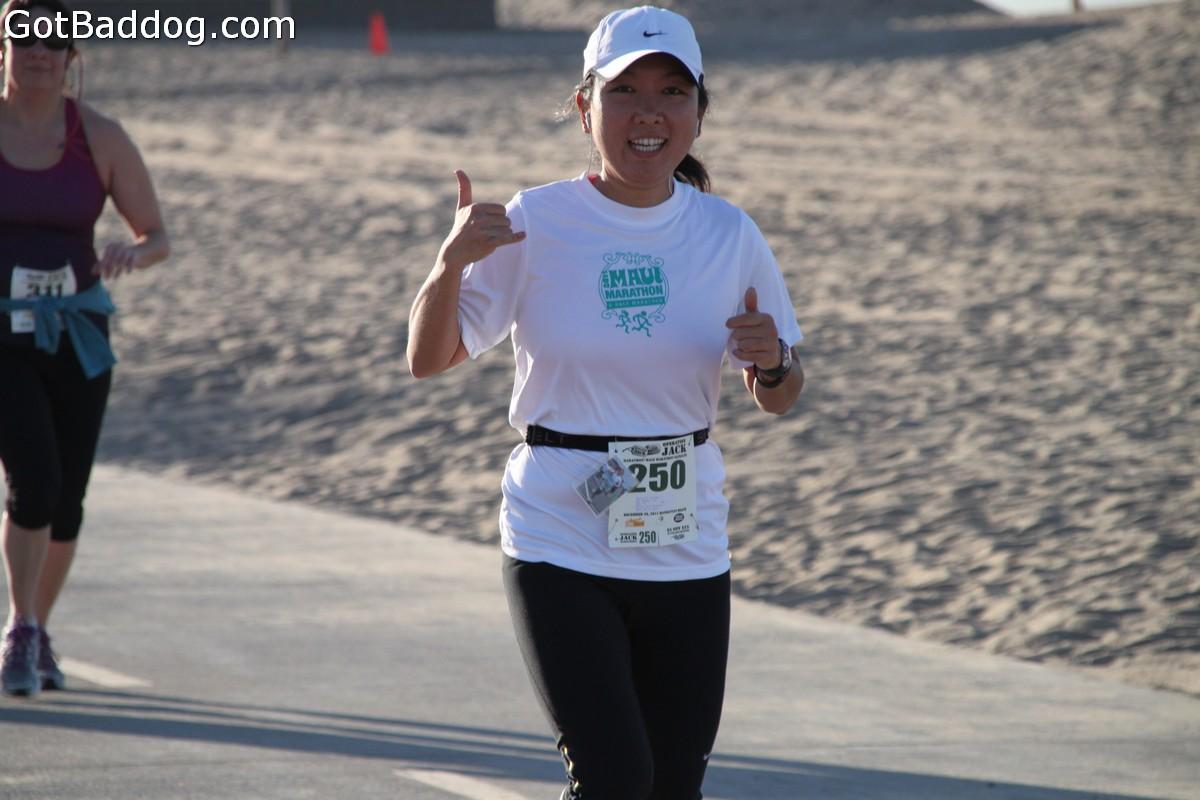 marathon_2658