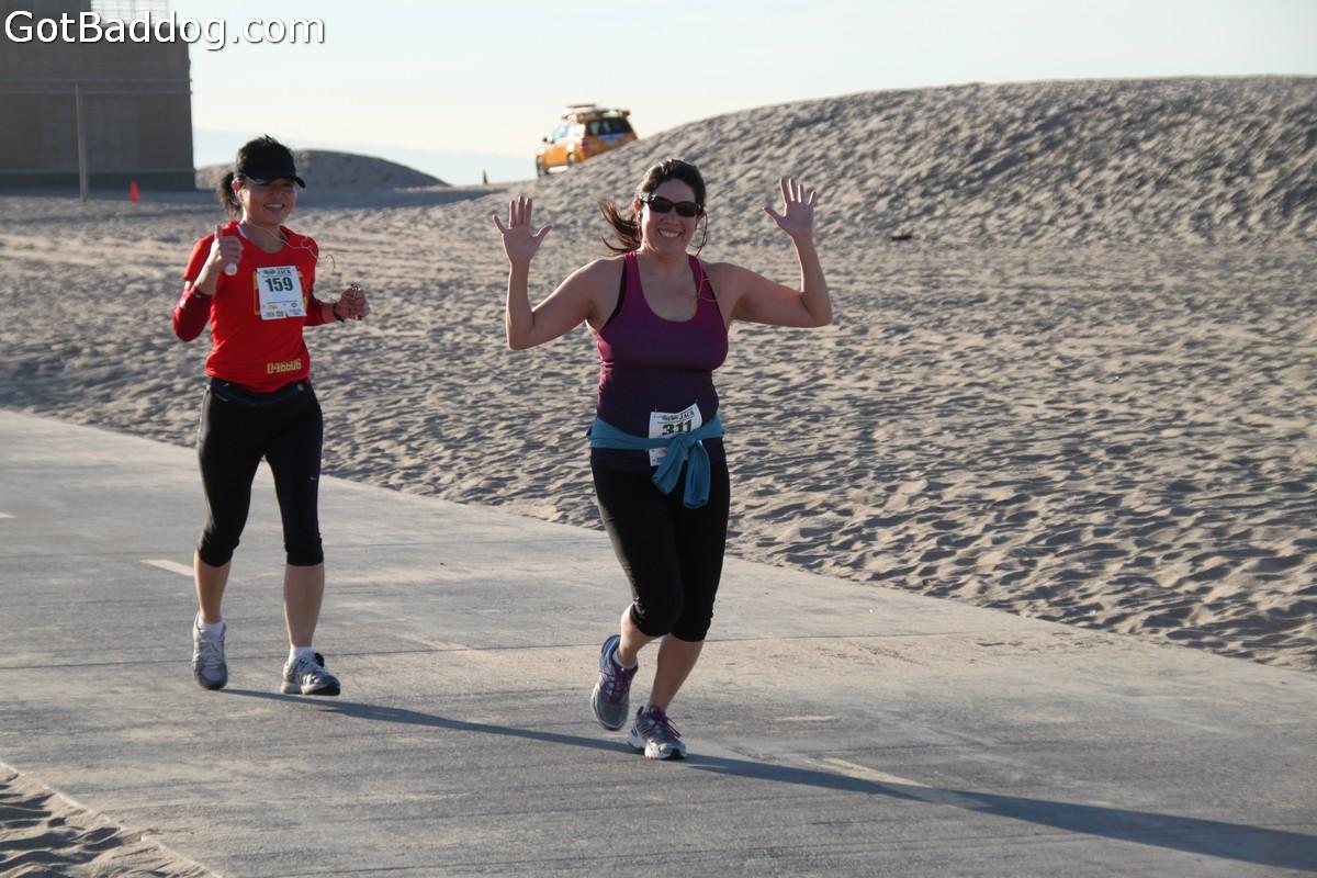 marathon_2661