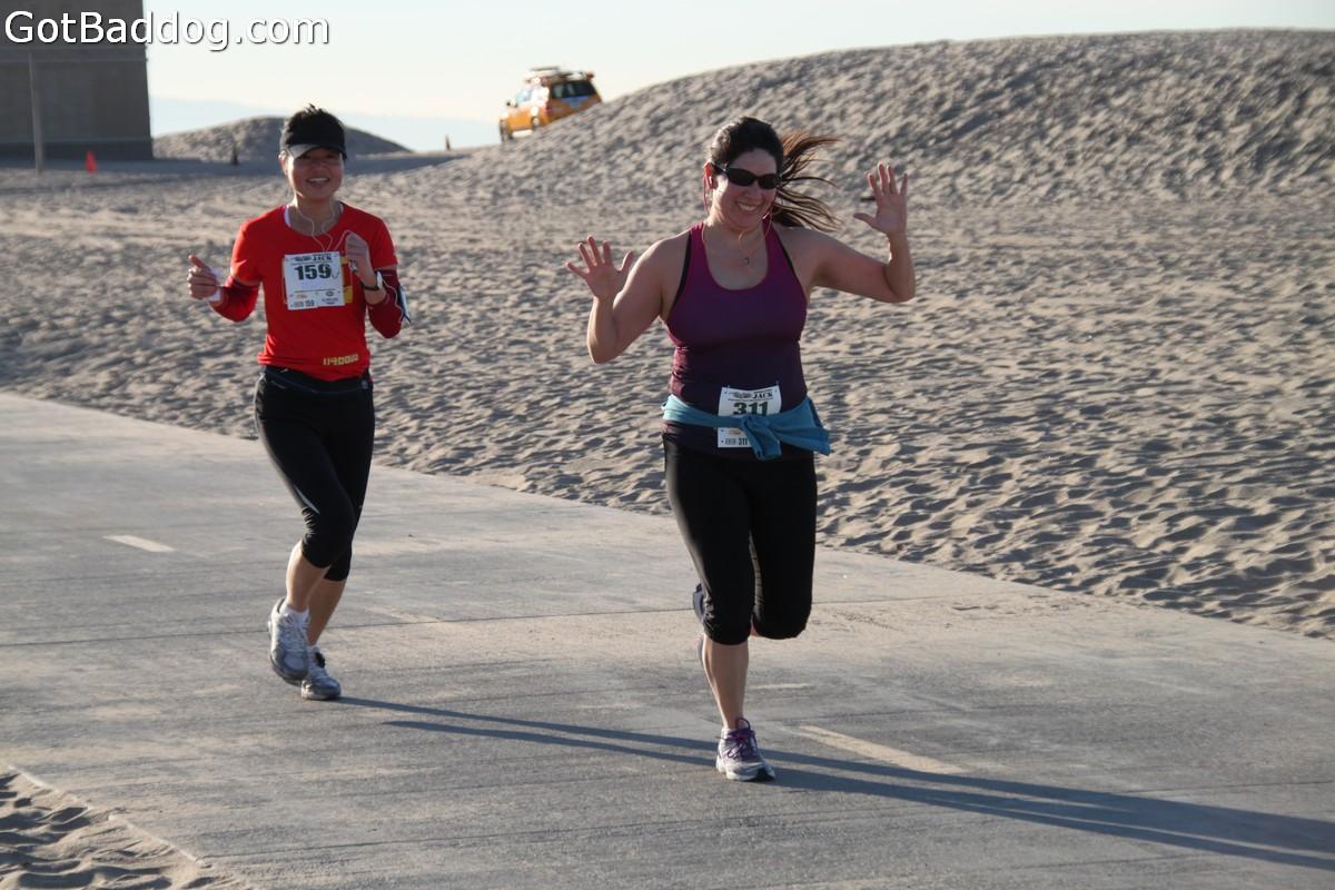 marathon_2662