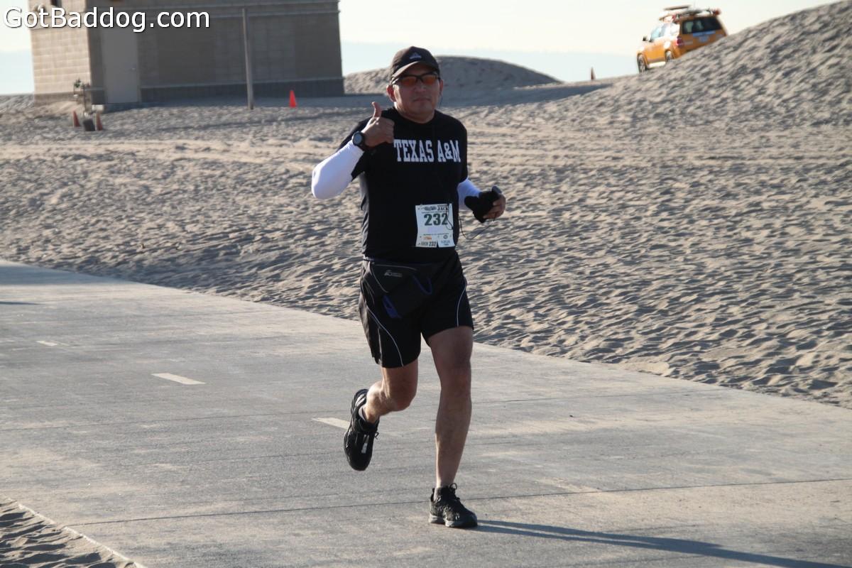 marathon_2666