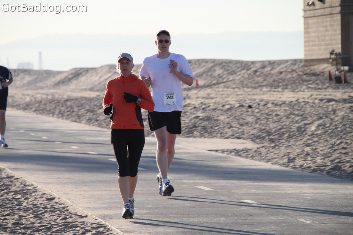 marathon_2671