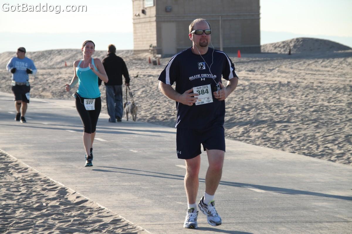 marathon_2678