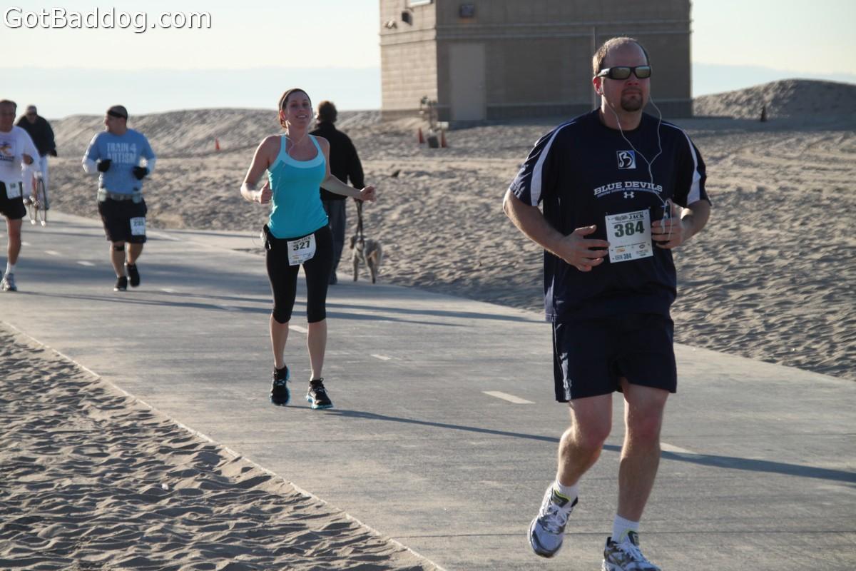 marathon_2679