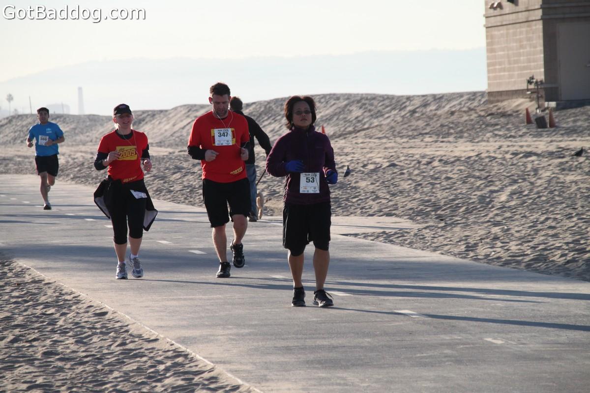 marathon_2683