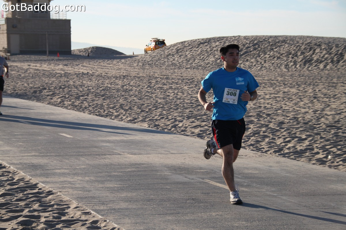 marathon_2691