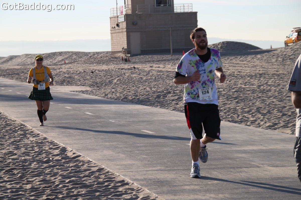 marathon_2695