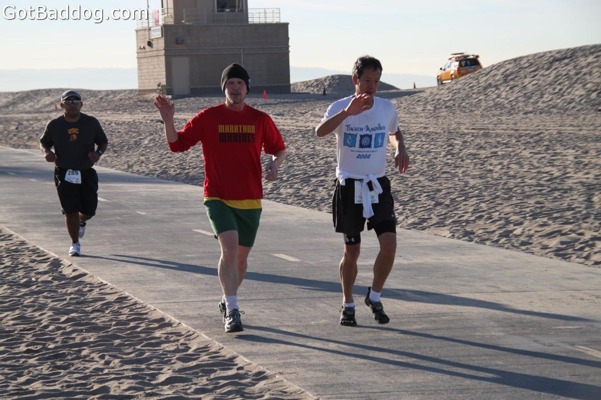 marathon_2700