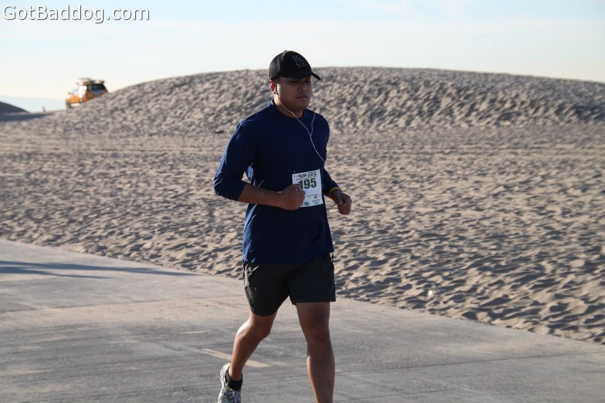 marathon_2709