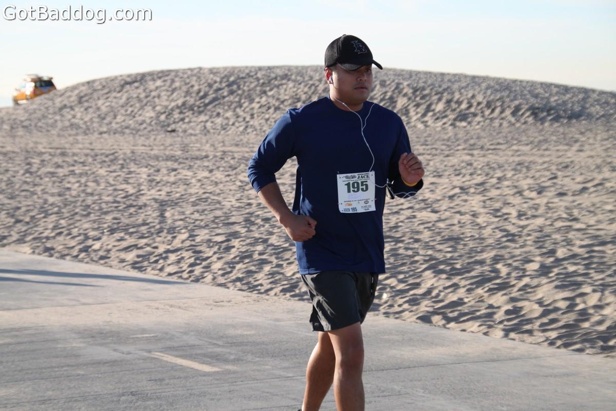 marathon_2710