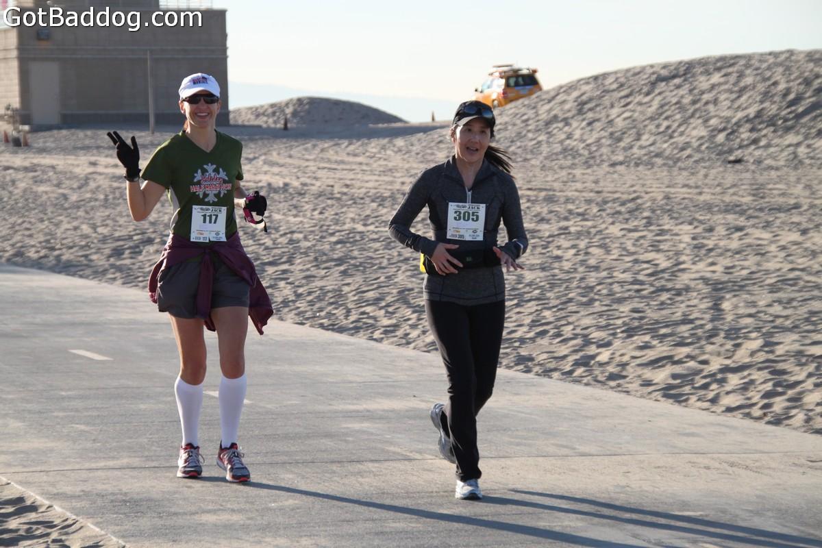 marathon_2712
