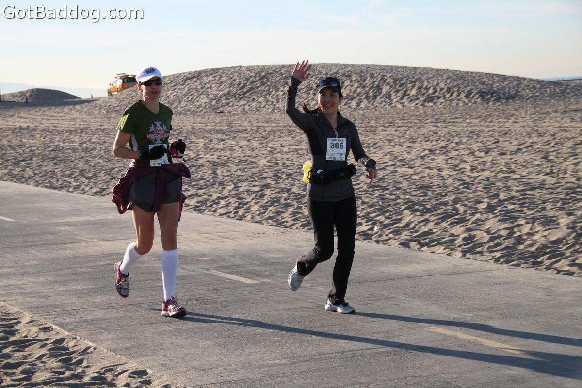 marathon_2713