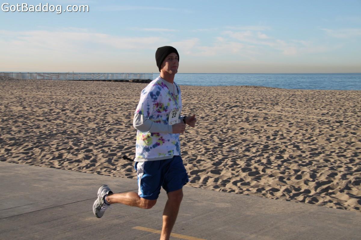 marathon_2716