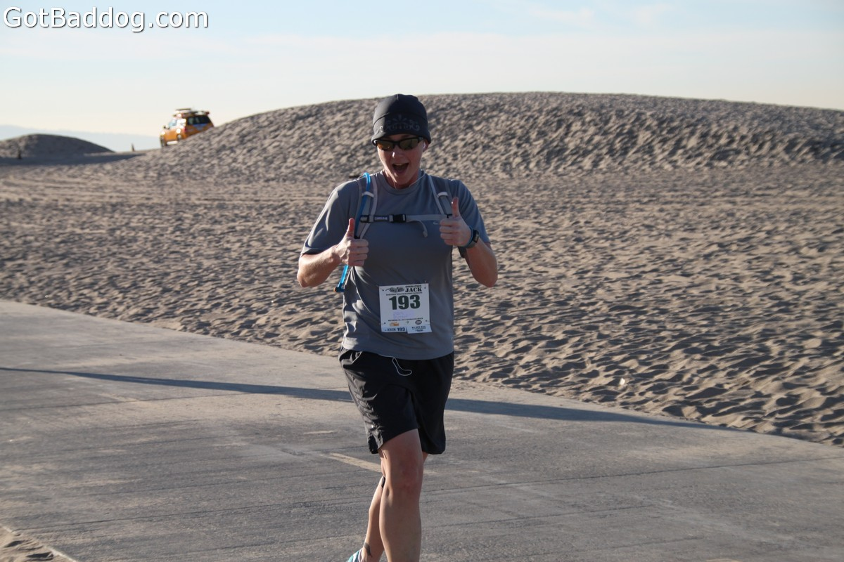 marathon_2721