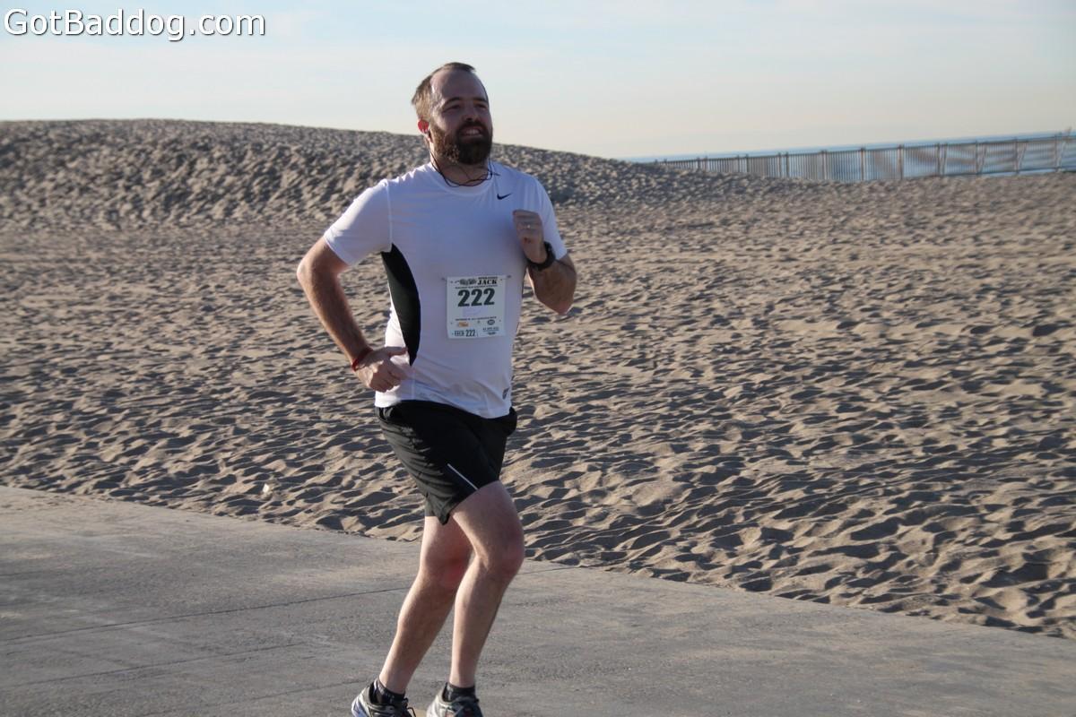 marathon_2724