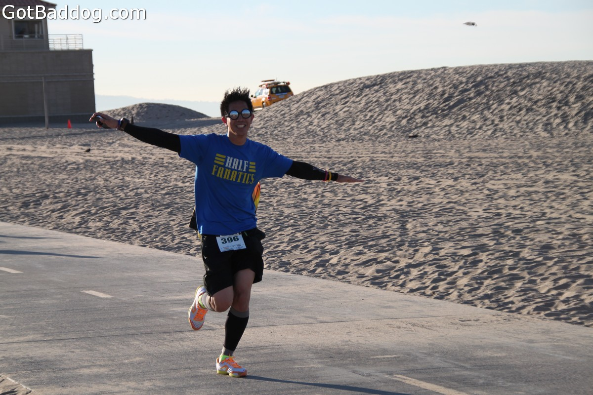 marathon_2727