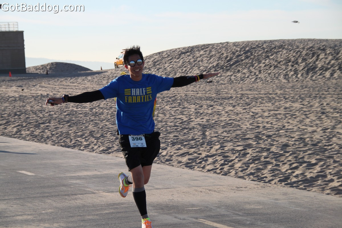 marathon_2728