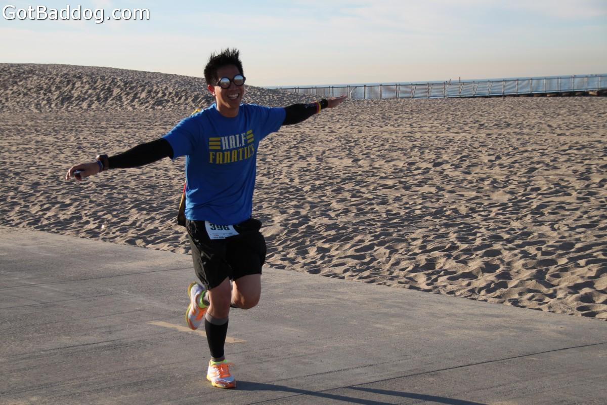 marathon_2731