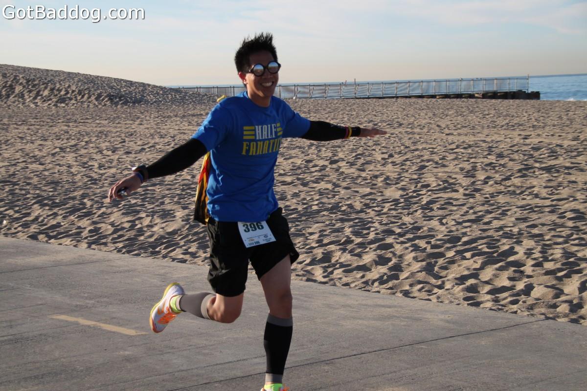 marathon_2732
