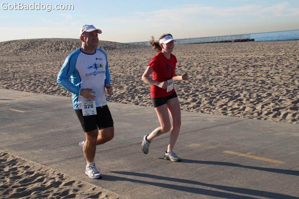 marathon_2735