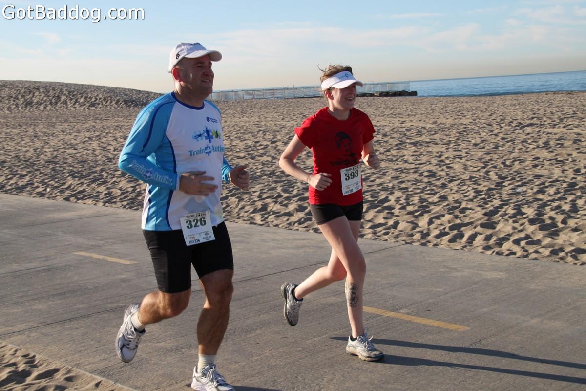 marathon_2736