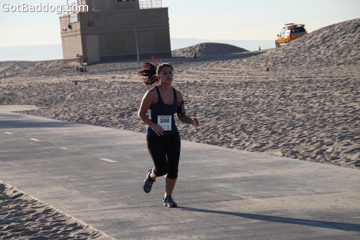 marathon_2739