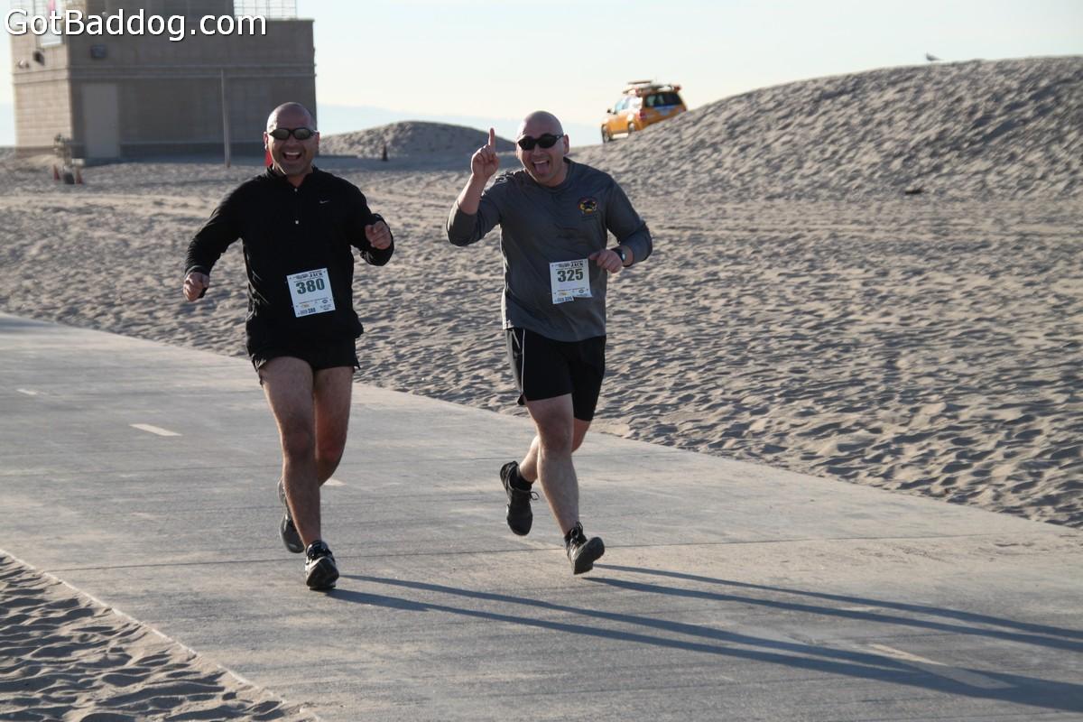 marathon_2750