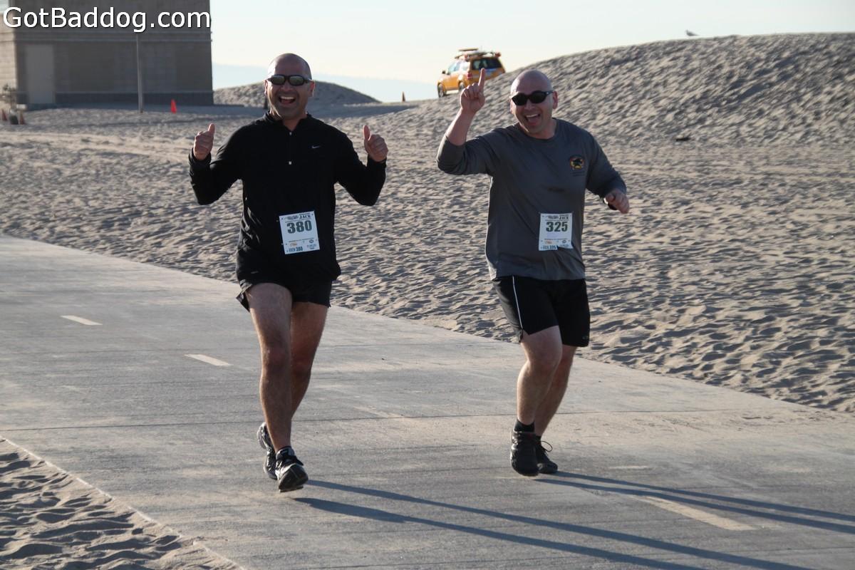 marathon_2752