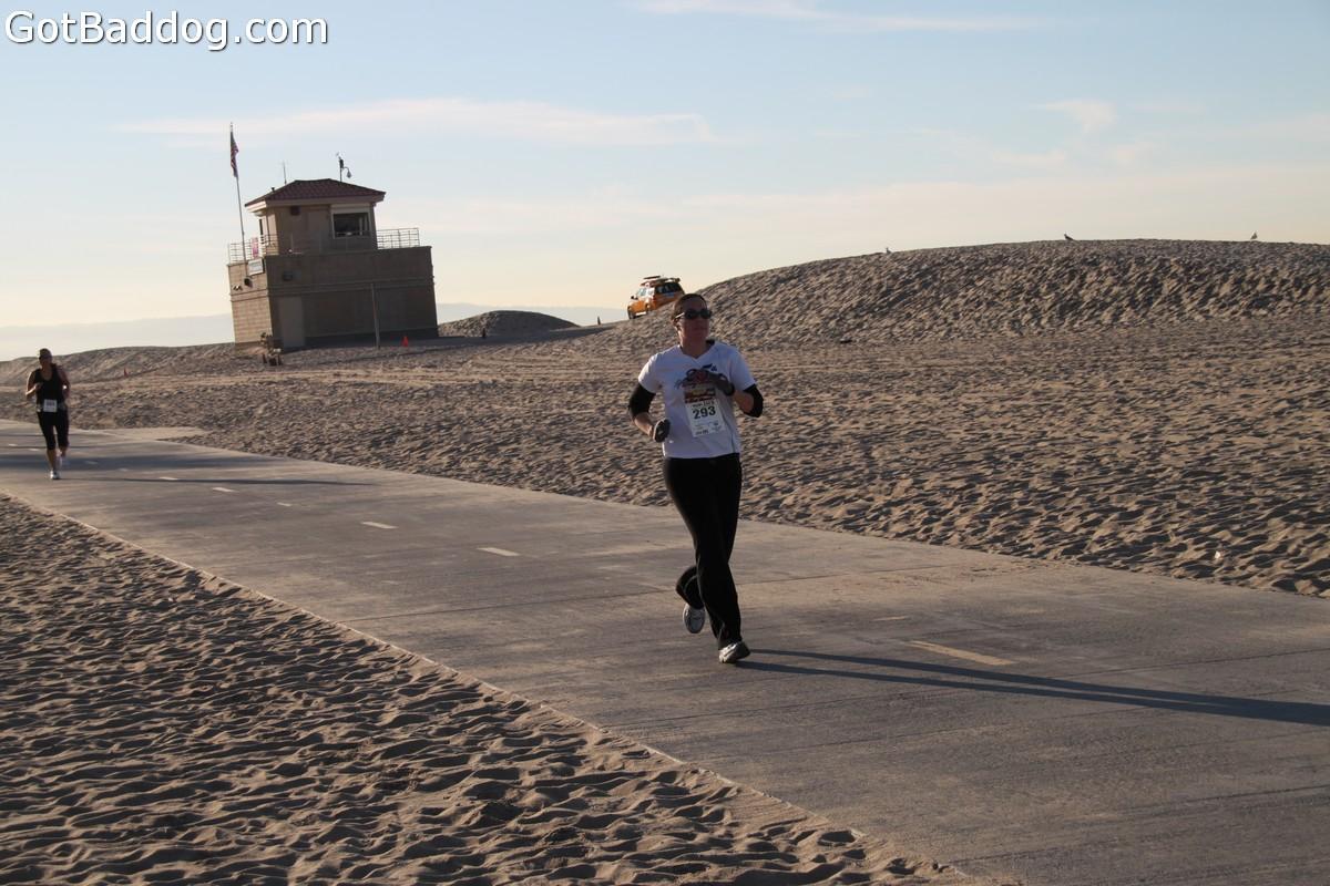 marathon_2753