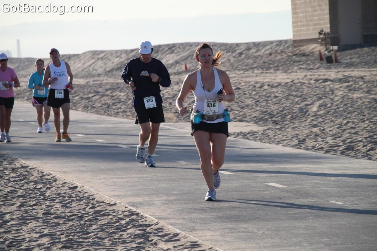 marathon_2757