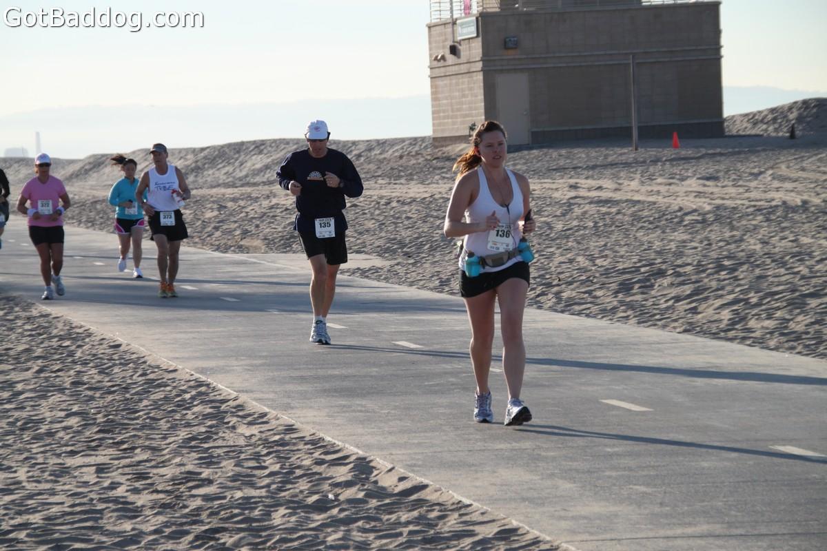 marathon_2758