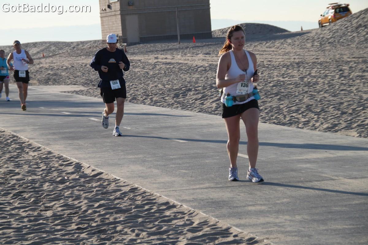 marathon_2759