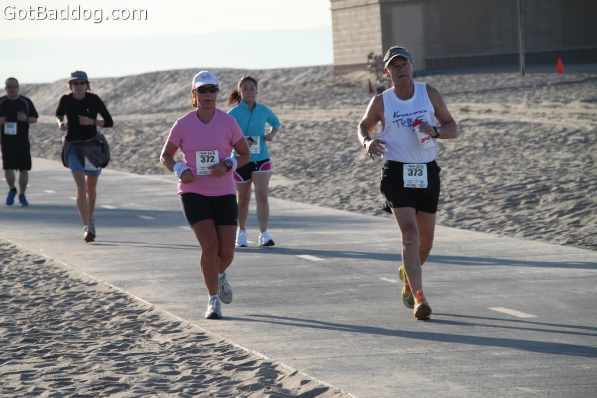 marathon_2761