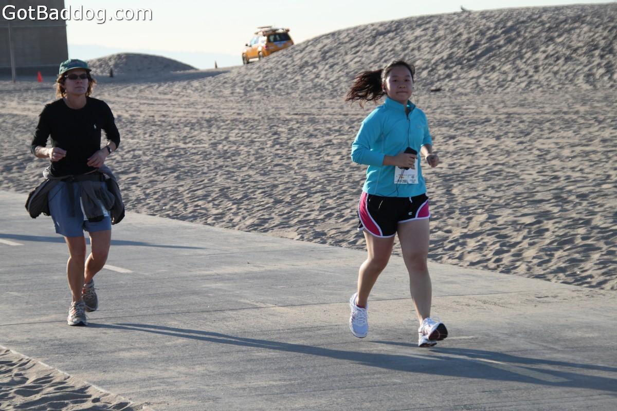 marathon_2764