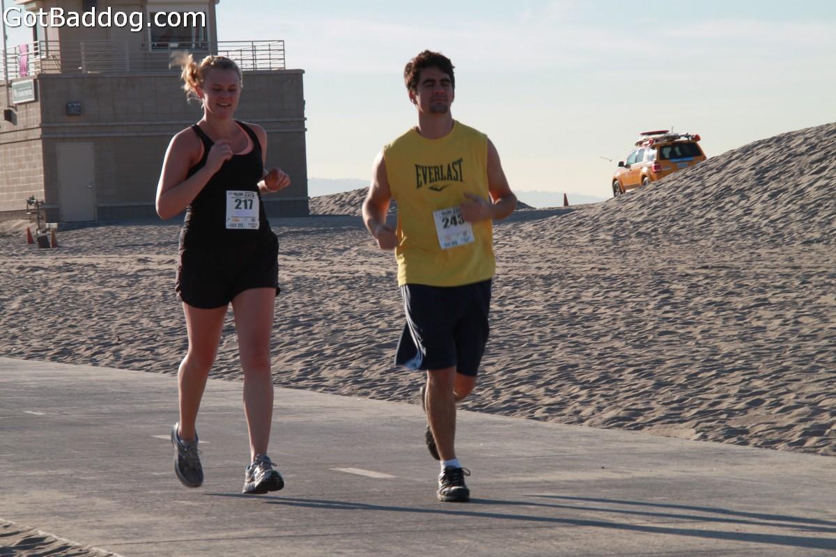 marathon_2781