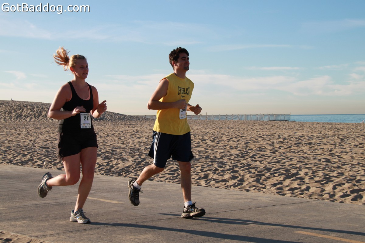 marathon_2782