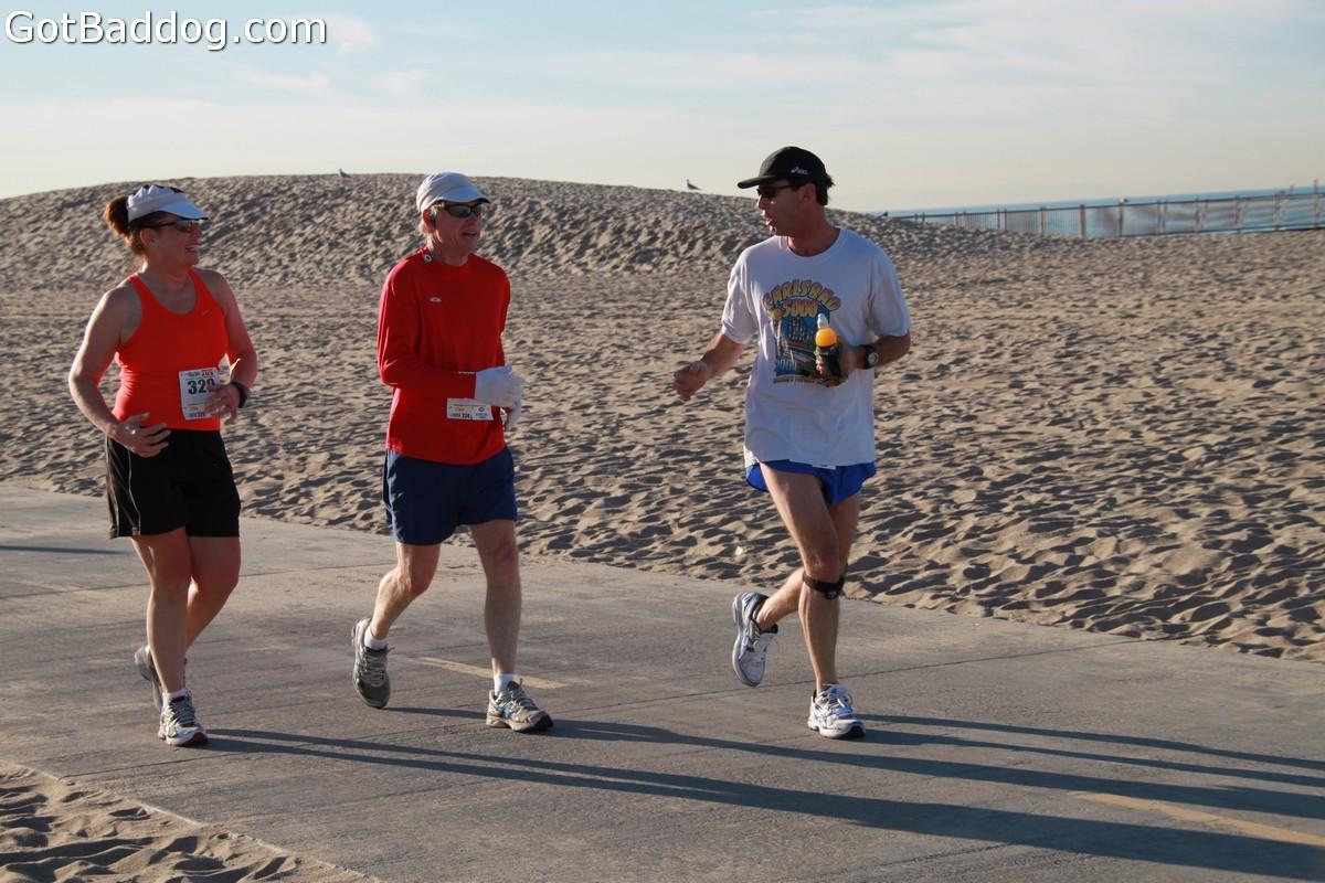 marathon_2791
