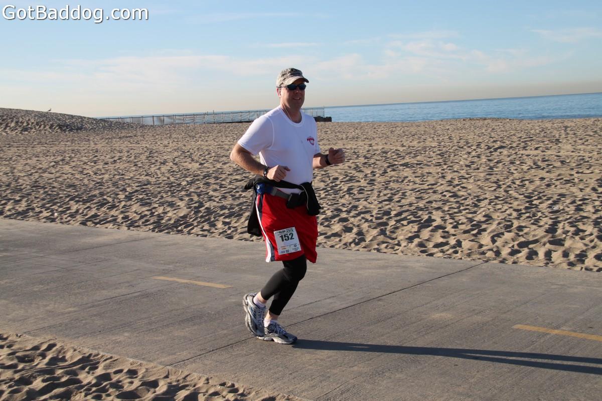marathon_2799